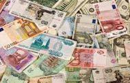 ارتفاع «اليورو» و«الإسترليني» في ختام تعاملات الاثنين
