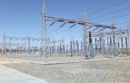23,5 مليون جنيه تكلفة محطة الربط الكهربائي مع السودان