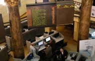 Egypt's bourse indices up - Egypt Today