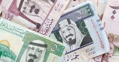 سعر الريال السعودى مقابل الدولار الأمريكى اليوم الثلاثاء 10-9- 2019