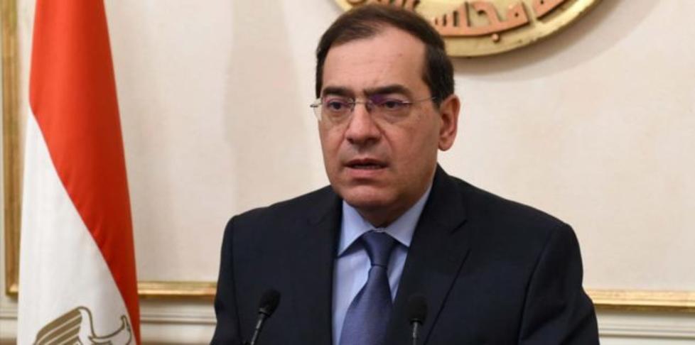 مصر تعلن نتائج مزايدتين لاستكشاف النفط والغاز خلال أيام | أخر الأخبار