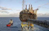 شل مصر تحظي بأكبر عدد من المناطق للاستكشاف والبحث عن النفط بمزايدة الهيئة وايجاس