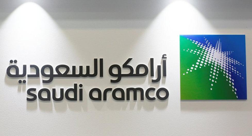 أرامكو وتوتال تطوران شبكة لمحطات الوقود في السعودية باستثمارات بنحو مليار دولار على مدى الـ 6 سنوات المقبلة   أخر الأخبار
