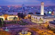 مجلس المنافسة المغربي ينصح بعدم وضع سقف لسعر الوقود | أخر الأخبار