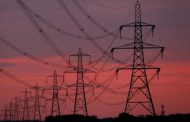 Electricity transmission plant with Sudan accomplished