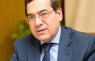 شراكة استراتيجية ممتدة بين مصر وألمانيا في صناعة البترول والغاز