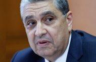 قرار وزارى بتشكيل مجلس إدارة «القابضة لكهرباء مصر» لمدة 3 سنوات