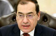 نعتزم تجديد عقد استيراد الخام العراقي