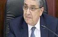«المصرية للكهرباء» تُخصص 500 مليون جنيه لأضرار القرارات الاقتصادية
