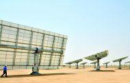 مزايا وإعفاءات للمصانع العاملة في الطاقة المتجددة
