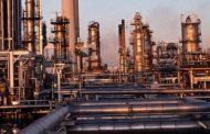 البترول: تكرير 26 مليون طن من الزيت الخام بالمعامل خلال 2017-2018