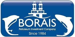 بوريص للخدمات الاستثماريه البتروليه