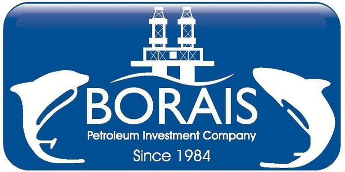 بريص للخدمات الاستثماريه البتروليه