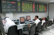 ارتفاع بورصة البحرين بمستهل التعاملات مدفوعة بصعود أسهم البنوك والاستثمار