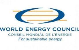 ماذا تعرف عن مجلس الطاقة العالمى؟