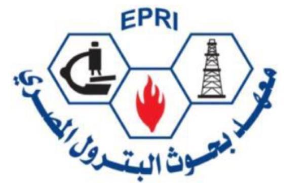 مدير معهد بحوث البترول ينعى وفاة 3 من الباحثين بمركزى البحوث الزراعية والصحراء فى حادث طائرة أثيوبيا المنكوبة
