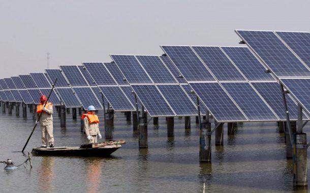 الصين تعتزم تبسيط إجراءات الاستثمار الأجنبي في مشاريع الطاقة