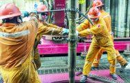 أسعار النفط ترتفع بنحو الثلث في 2019 وتوقعات ببلوغ البرميل 75 دولارا