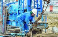 أسواق النفط تقاوم ضغوط تعثر المفاوضات التجارية وشكوك الاقتصاد العالمي
