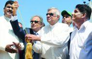 سريلانكا تبني مصفاة نفطية بـ4 مليارات دولار بمشاركة عمانية