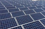 ربط 17 محطة طاقة شمسية بمنطقة بنبان في أسوان بالشبكة الموحدة