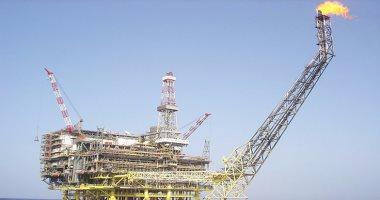 لماذا يتم اختبار وتقييم كشف البترول والغاز؟..ومتى يعتبر كشفاً تجارياً ؟