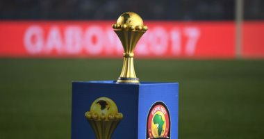 الاتحاد الأفريقي يجهز مفاجأة فنية بكأس الأمم مصر 2019