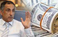 بنوك استثمار: إلغاء آلية تحويل الأموال للخارج وراء الانخفاض الملحوظ للدولار