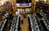 Egyptian Organizations' selling pushes EGX into red zone Monday