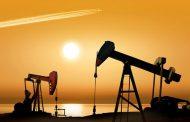 أسعار النفط تتباين في ظل تباطؤ الاقتصاد وتخفيضات للإنتاج بقيادة أوبك   أخر الأخبار