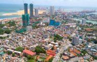 مجلس الاستثمار في سريلانكا: شركة النفط العمانية مهتمة بمشروع مصفاة | أخر الأخبار