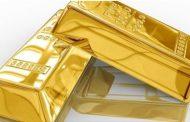 الذهب يستقر في الصاغة.. وعيار 21 يسجل 636 جنيها