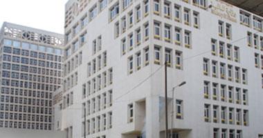 لجنة من الجمارك والوزرات المعنية لتطوير قواعد الإفراج عن السلع الواردة لتيسير الإجراءات