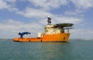 Geoquip Marine expands fleet with former Sealion vessel