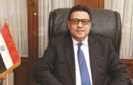 اغلاق صناديق الاقتراع في الاستفتاء على التعديلات الدستورية في الكويت