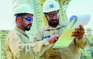 6.977 مليون برميل يوميا صادرات الخام السعودي في فبراير