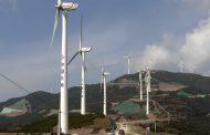 الصين ستعزز استخدام طاقة الرياح في إمداد أنظمة التدفئة بالكهرباء