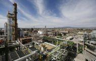 مستشار سعودي للطاقة: سوق النفط ستتوازن جيدا على الأرجح في 2019