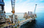 أذربيجان تعتزم تشييد منصة تنقيب جديدة لـ 3 حقول نفطية