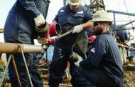 «أوبك»: اجتماع جدة في مايو المقبل يركز على دعم استقرار السوق النفطية