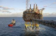 أسعار النفط تقفز توقعا لإنهاء الإعفاءات الأمريكية من عقوبات إيران