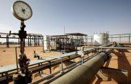 حقل الشرارة الليبي يعمل بشكل طبيعي وميناء الزاوية مفتوح