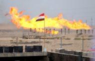 العراق: بإمكاننا رفع الصادرات بربع مليون برميل يوميا لسد حاجة السوق