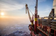 توقعات بزيادة إنتاج النفط الروسي إلى 558 مليون طن