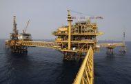 النفط يصل إلى أعلى مستوياته في 2019 بعد تشديد القيود على صادرات إيران