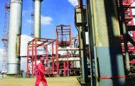 النفط يقفز 3.3 % بعد القرار الأمريكي .. سجل أعلى مستوى منذ مطلع نوفمبر