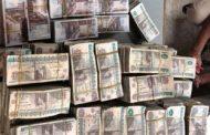 بالتزوير.. ضبط شخص استولى على 72 ألف يورو من أموال والدته المتوفية