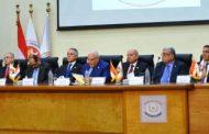 محكمة العباسية: إنشاء غرفة عمليات لمتابعة الاستفتاء علي الدستور