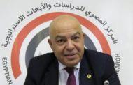 هاني غنيم: توعية المواطنين بالتعديلات الدستورية واجب وطني