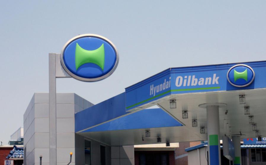 أرامكو السعودية تشتري حصة بقيمة 1.2 مليار دولار في Hyundai Oilbank للتكرير الكورية | أخبار الشركات